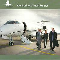 business-brochure.jpg